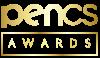 PenCS_Awards_logo2